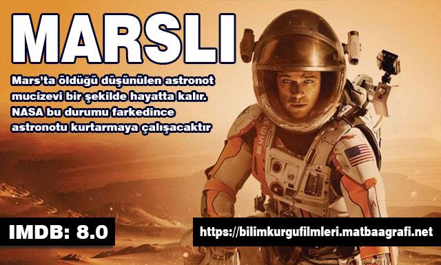 Marslı